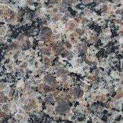 Sample - Custom Countertop Chelsea River Granite