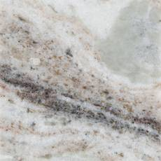 Sample - Custom Countertop Fantasy Wave Marble