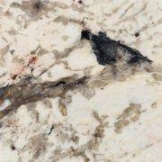 Sample - Custom Countertop Crescent Falls Granite