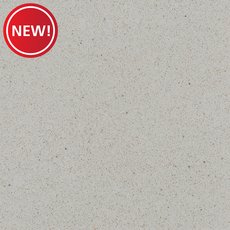 New! Sample - Custom Countertop Moolight Quartz