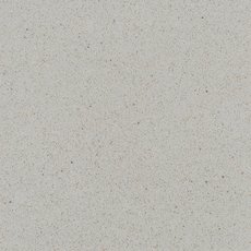 Sample - Custom Countertop Moolight Quartz