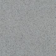 Sample - Custom Countertop Platinum Quartz