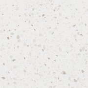 Sample - Custom Countertop Silhouette Quartz