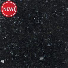 New! Sample - Custom Countertop Shadow Quartz