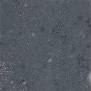 Sample - Custom Countertop Vista Grey Quartz