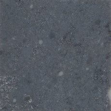 Sample - Custom Countertop Vista Grey Quartz