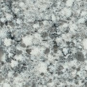 Sample - Custom Countertop Selvino Quartz