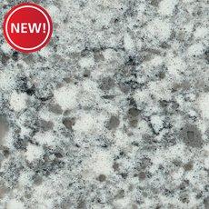 New! Sample - Custom Countertop Selvino Quartz