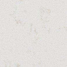 Sample - Custom Countertop Alpine Quartz