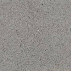 Sample - Custom Countertop Pearl Grey Quartz