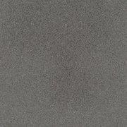Sample - Custom Countertop Harbor Grey Quartz