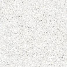 Sample - Custom Countertop Brilliant White Quartz