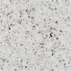 Sample - Custom Countertop Stoney Shores Quartz