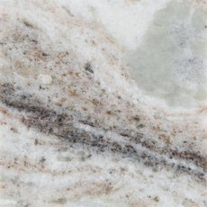 Custom Countertop 3 cm. Fantasy Wave Granite