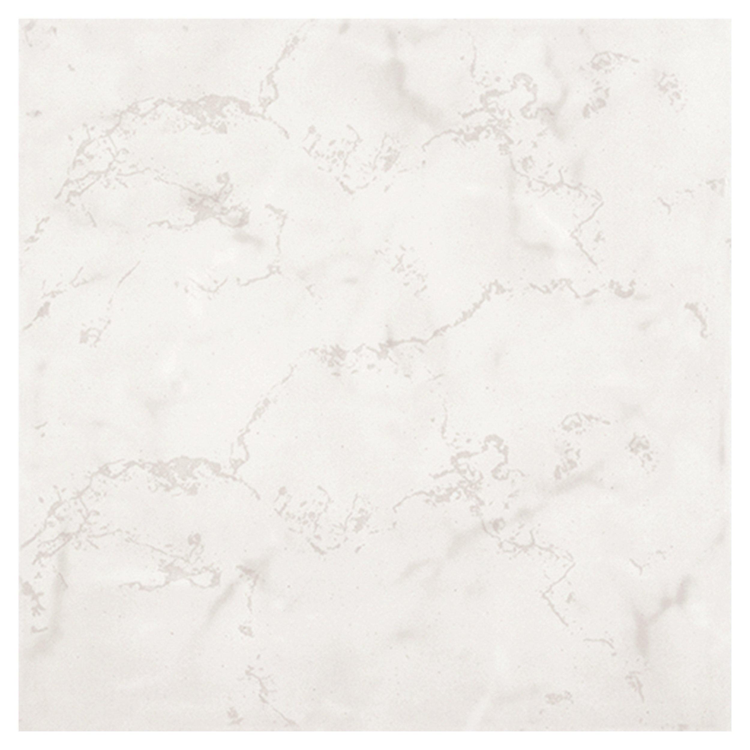 Bristol Beige Ceramic Tile 12 X 12 100486547 Floor