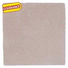 Clearance! Barcelona Caramel Ceramic Tile