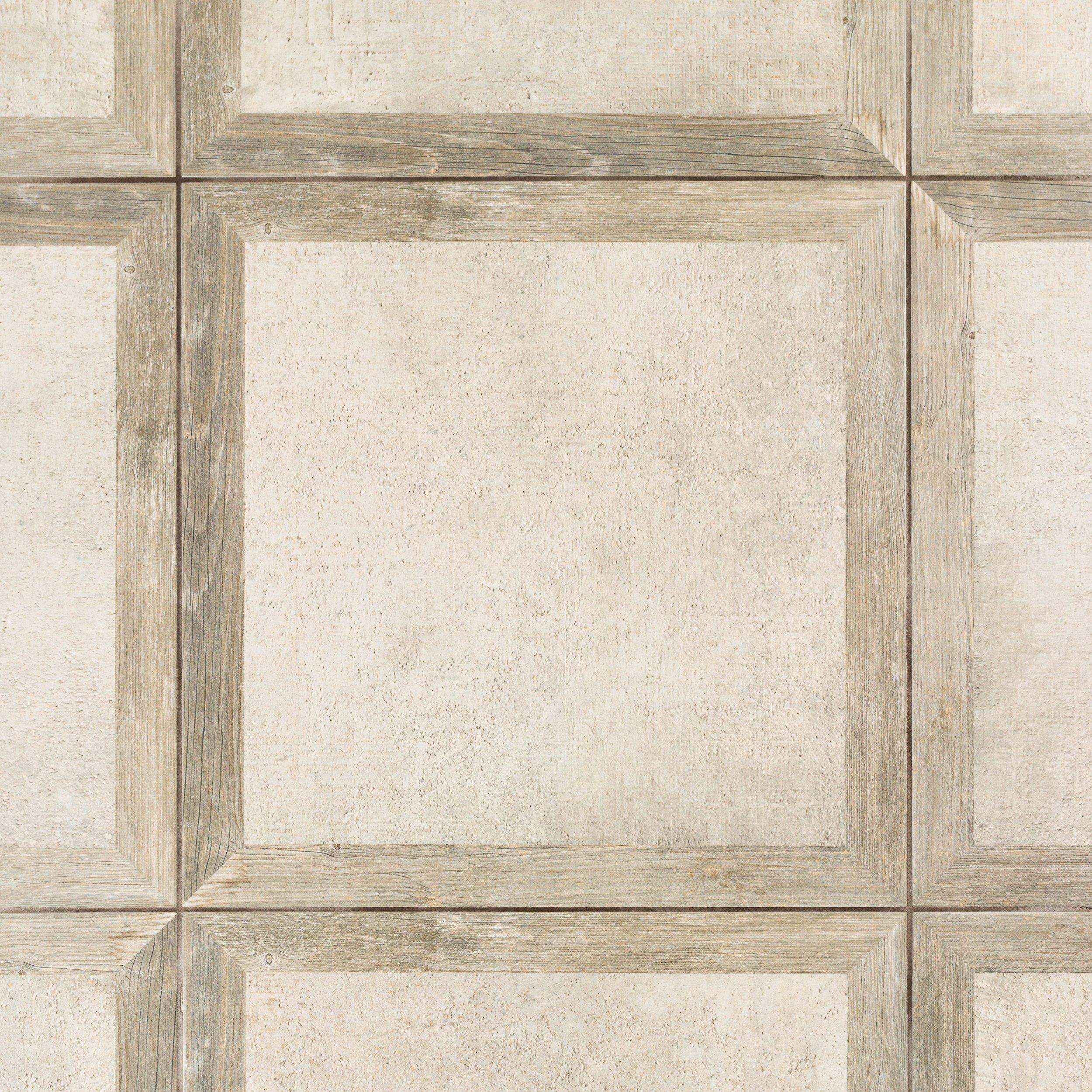Regina gray porcelain tile 24 x 24 100211036 floor and decor dailygadgetfo Gallery