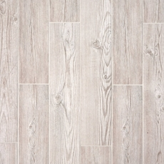 Brunei Perla Wood Plank Porcelain Tile