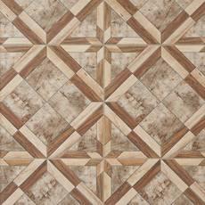 Provence Ceramic Tile