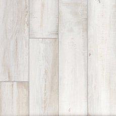 Marthas Vineyard Cottage White Wood Plank Porcelain Tile