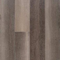 Dusk Oak Distressed Solid Stranded Bamboo