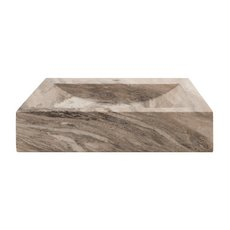 Golden Valley Marble Sink