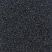 Ready To Install Absolute Black Honed Granite Slab Includes Backsplash