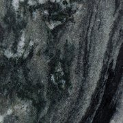 Ready To Install Gibraltor Granite Slab Includes Backsplash