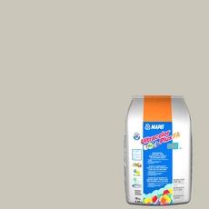 Mapei 01 Alabaster Ultracolor Plus FA Grout
