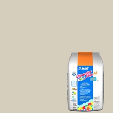 Mapei 14 Biscuit Ultracolor Plus FA Grout