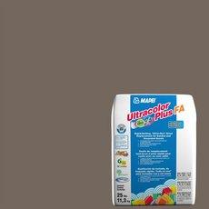 Mapei 11 Sahara Beige Ultracolor Plus FA Grout