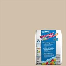 Mapei 15 Bone Ultracolor Plus FA Grout