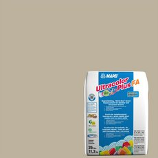 Mapei 39 Ivory Ultracolor Plus FA Grout