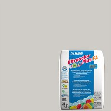 Mapei 77 Frost Ultracolor Plus FA Grout