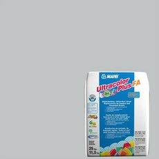Mapei 101 Rain Ultracolor Plus FA Grout