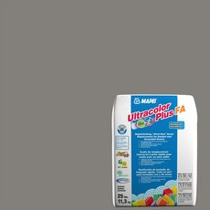 Mapei 107 Iron Ultracolor Plus FA Grout