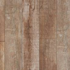 Julyo Wood Plank Porcelain Tile