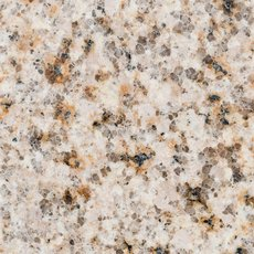 Prefab Stone Countertops Floor Decor
