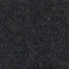 Stone Countertops | Floor & Decor