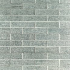 Electra Glass Wall Tile