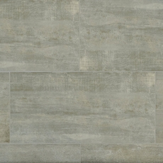 Blocks Gris Porcelain Tile