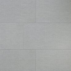 Oxford Linen Ice Porcelain Tile