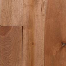 Pentos Birch Hand Scraped Solid Hardwood