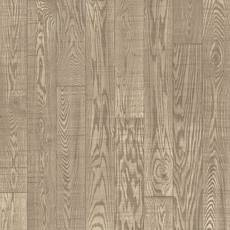 Seaworth Oak Hand Scraped Solid Hardwood