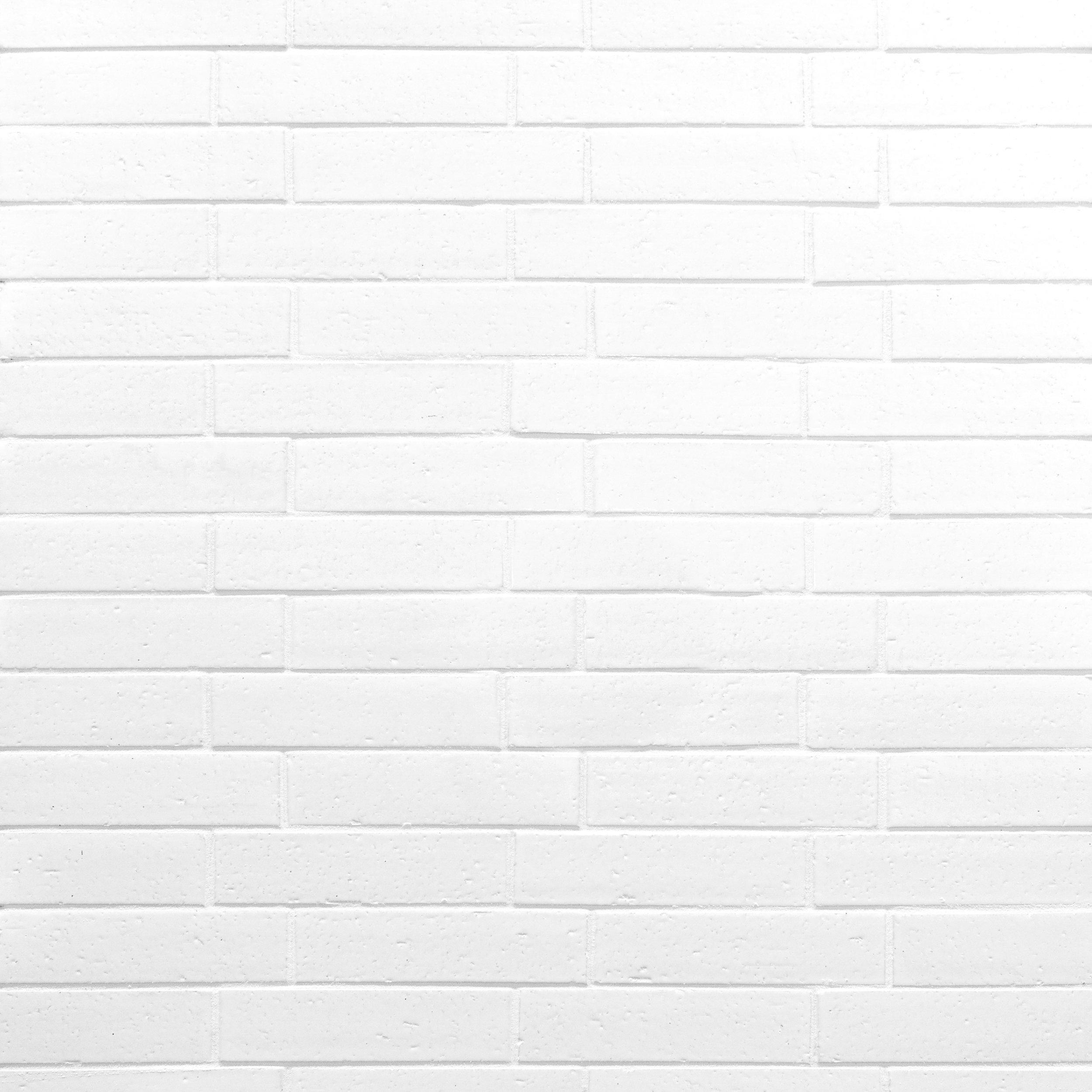 Brick Look Tile Floor Amp Decor