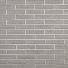 Gray Brick Ceramic Tile