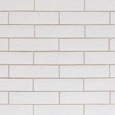 Ivory Brick Ceramic Tile