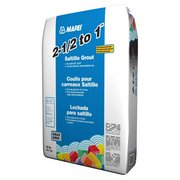 Mapei 2-1/2 to 1 Professional Saltillo Tile Grout