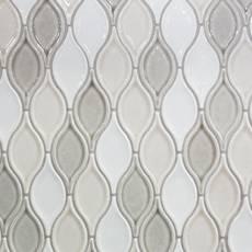 Decorative Mosaics Floor Amp Decor