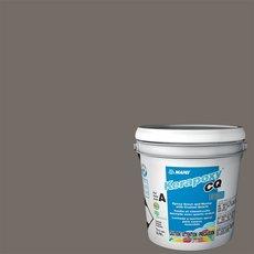 Mapei 09 Gray Kerapoxy CQ Premium Epoxy Grout and Mortar